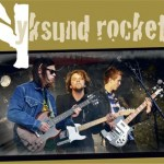 Nyksund_rocket